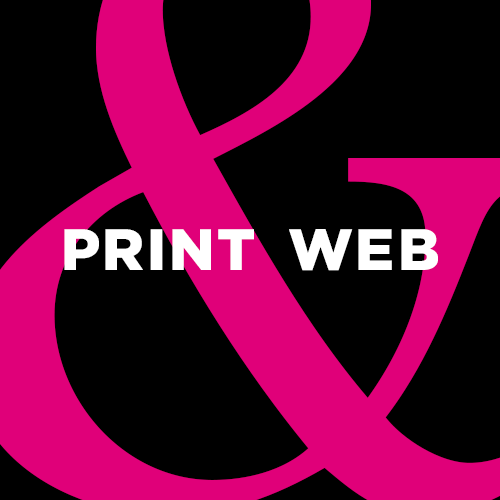 Service UXICOM Print et Web - communication et développement digital metz