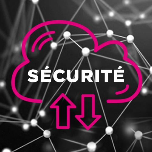 Service UXICOM Sécurité de vos installations matériels et applicatifs - communication et développement digital metz