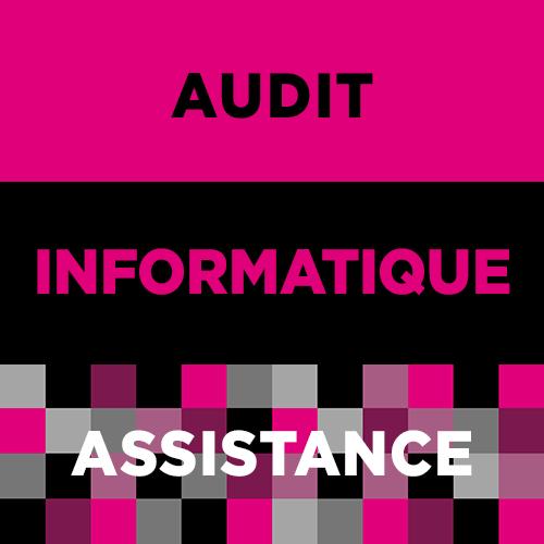 Service UXICOM - audit de site, assistance technique et matériels - communication et développement digital metz