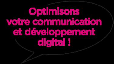 UXICOM communication et développement digital metz
